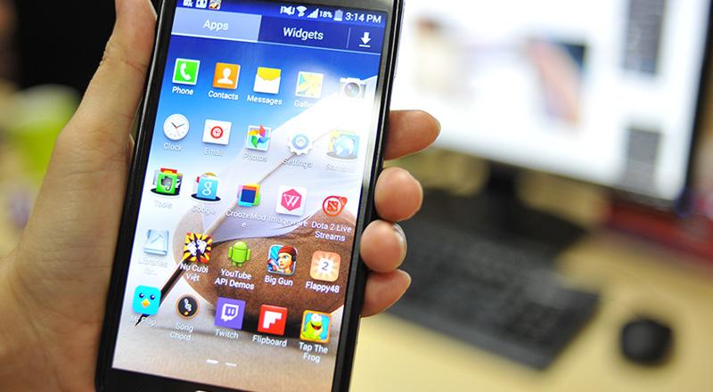 北京安卓軟件開發公司